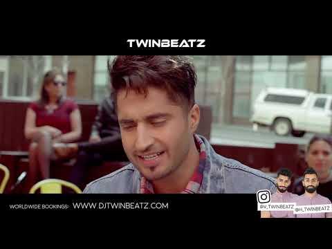Broken Dreams (Twinbeatz Mashup) | Latest Punjabi Songs 2018 | Sad Songs