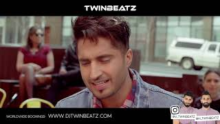 Broken Dreams (Twinbeatz Mashup) | Latest Punjabi Songs 2018 | Sad Songs