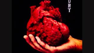 """BANKS - Under The Table (HighNotes Instrumental) """"The Heart (Hurt)"""" Love beat"""