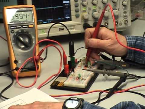 *EXPERT LEVEL* Circuit Troubleshooting TTC Avionics