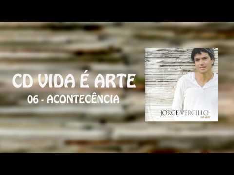 ELA AS BAIXAR TODAS COISAS CD JORGE VERCILO UNE