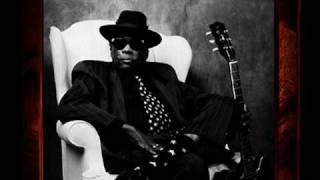 Download John Lee Hooker - Boom Boom [HQ]
