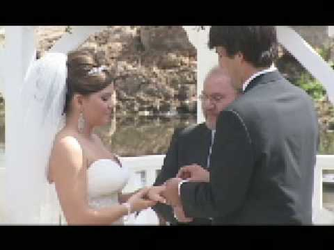Canon In D Celtic Wedding Ceremony Entrance Song