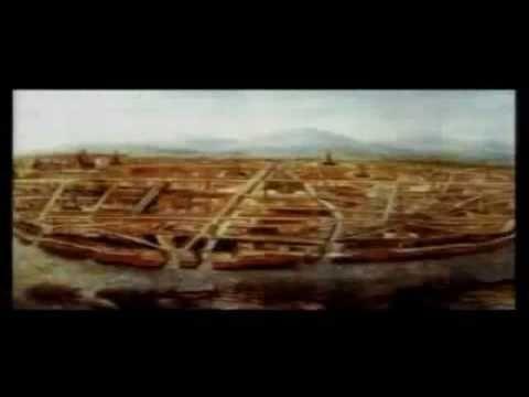 Thai History ประวัติ อยุธยา ธนบุรี กรุงเทพ