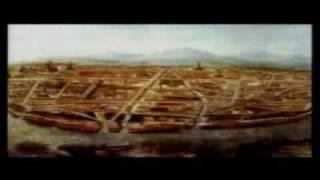 Repeat youtube video Thai History ประวัติ อยุธยา ธนบุรี กรุงเทพ