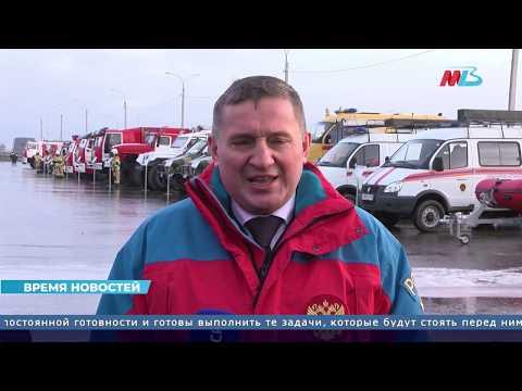 Новости Волгограда и области 24.01.2020 12-00