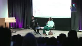 An Unsuitable Boy: Karan Johar in conversation with Rachel Dwyer thumbnail