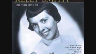 """Stormy Weather""  Keely Smith"