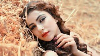 Piktur3 Production - Model - Nikita Singh - Photoshoot - MUA - Ekta Nautiyal
