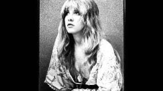 Watch Stevie Nicks Beauty And The Beast video