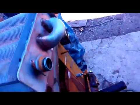 Пластины теплообменника Tranter GX-140 P Таганрог