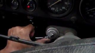 Несколько советов по заводке авто на газу.Tips zavodke cars on gas.