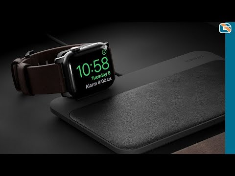 nomad-wireless-charging-base-station-apple-watch-edition