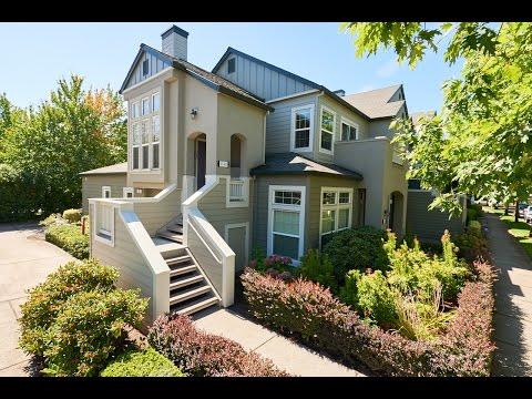1640 NE Ashberry Dr , Hillsboro, Oregon, 97124