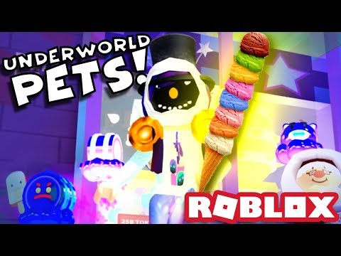 Obstacle Paradise Roblox Codes Roblox Obby Making Competition Obstacle Paradise Youtube