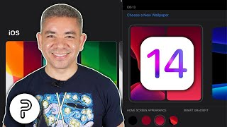 iOS 14 to FINALLY BEHAVE like Android?!