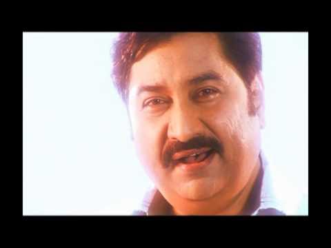 Kumar Sanu - Phire Elaam | Kumar Sanu