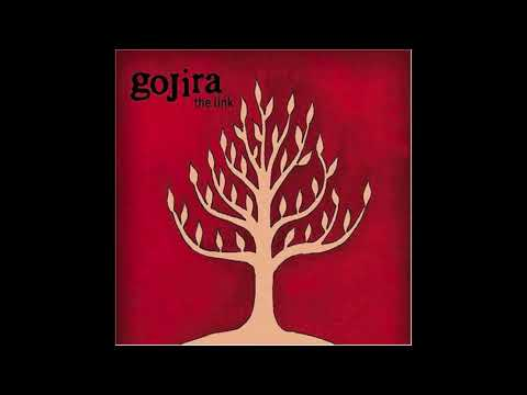 gojira terra incognita full album download