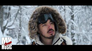 Adrian Tutu - Nimic nu ma opreste ( Official Video )
