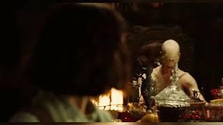 """Download Cena aterrorizante do filme """" o labirinto do fauno""""😰🙈 Mp3"""