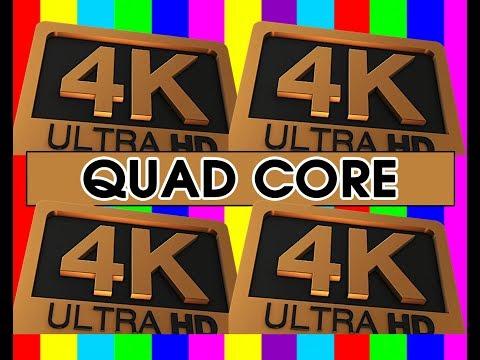 """FIX Dead Pixel  - """"SUPERNOVA"""" edition MK3 - ULTIMATE FIX any Dead Stuck Pixel - 4096p 60FPS 4K HD"""