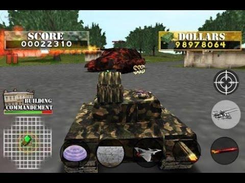 Игры для мальчиков стрелялки - играть онлайн бесплатно
