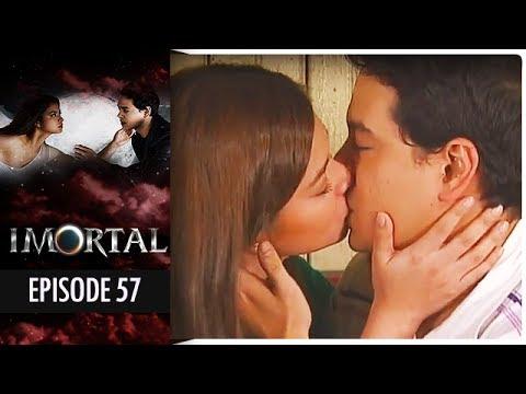 Imortal - Episode 57