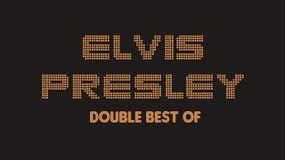 Baixar Elvis Presley - Double Best Of (Full Album / Album complet)