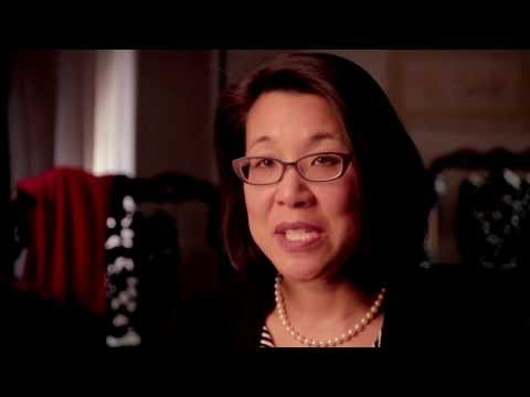 "Erika Lee in ""The Chinese Exclusion Act"" (clip)"