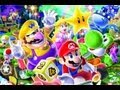 Cgrundertow mario party 9 for nintendo wii game review