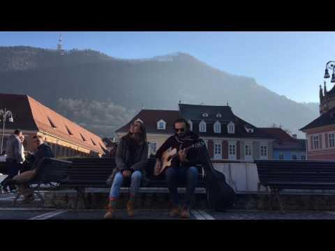 Phaser - Ma aprinzi (Acoustic Live)