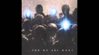 All That Remains - Keepers of Fellow Men