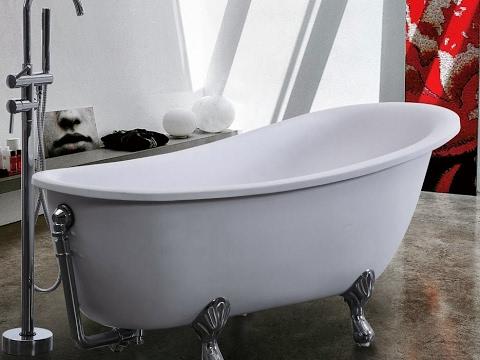 ACS Designer Bathrooms Bathroom Retail Showroom Live Stream YouTube Simple Acs Designer Bathrooms