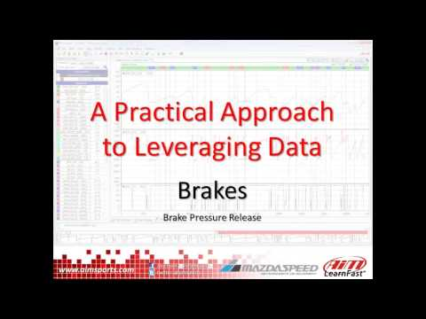 Practical Approach to Leveraging Data