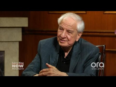 The movie Garry Marshall wishes he hadn't directed  Larry King Now  Ora.TV