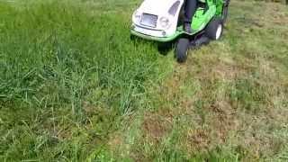 Koszenie trawy Firma AMRUS Katowice Wypożyczalnia sprzętu ogrodniczego koszenie trawy odśnieżanie