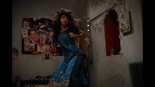 Lipstick Under My Burkha - Offical Trailer (DIFF 2017)
