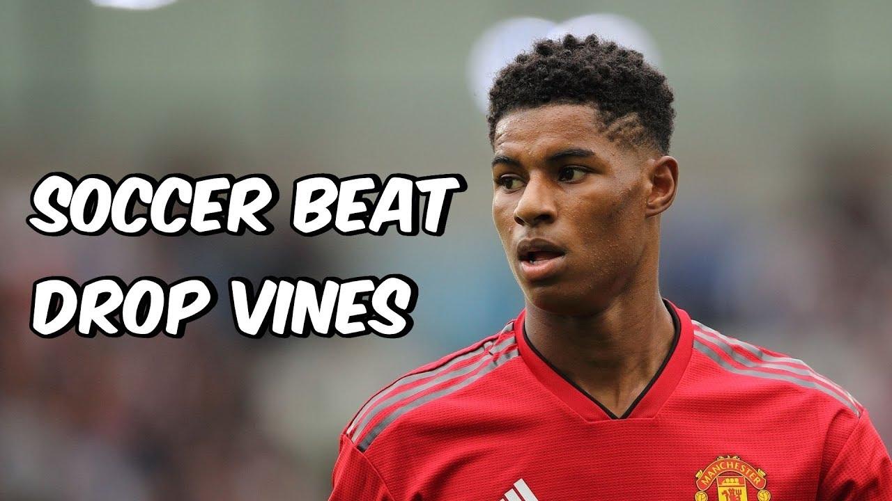 Fußball schlagen Drop Vines # 103 + video