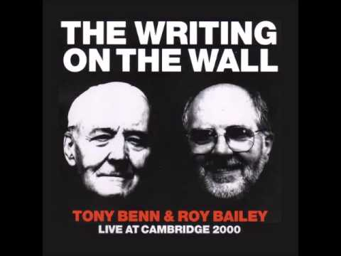 Roy Bailey - The Ballad of Vic Williams
