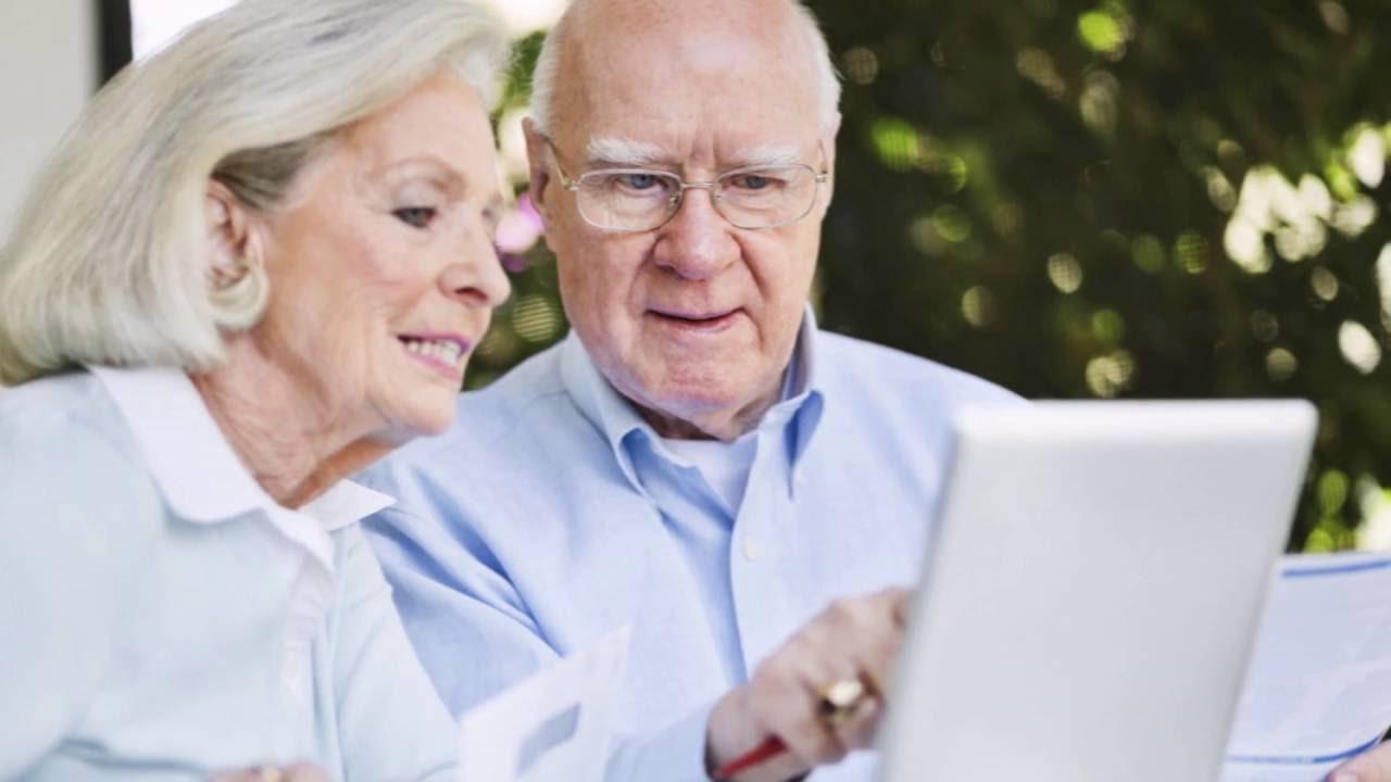 50's Plus Mature Online Dating Sites In Fl