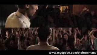 Stromae Vs Dance All Stars - Alors On Danse (Djs From Mars HyperBootleg Remix)
