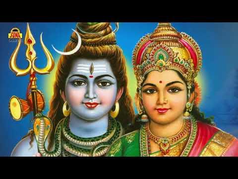 Sawan Special Song #Bhole Baba Kamal Kar Baithe #Lata Yadav #Bhole Baba Bhajan #sonacassette