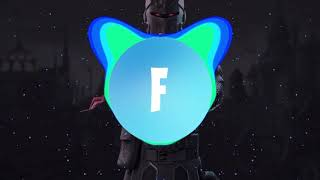 Fortnite OST-OG (Remix)-Bass impulsionada