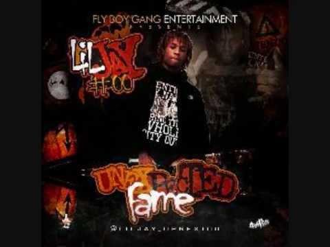 Osoarrogant - Lil Jay #00 x Billionaire Black (Screwed)