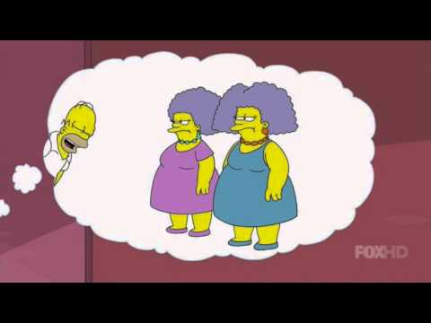 Family guy - Butterface Patty from YouTube · Duration:  15 seconds
