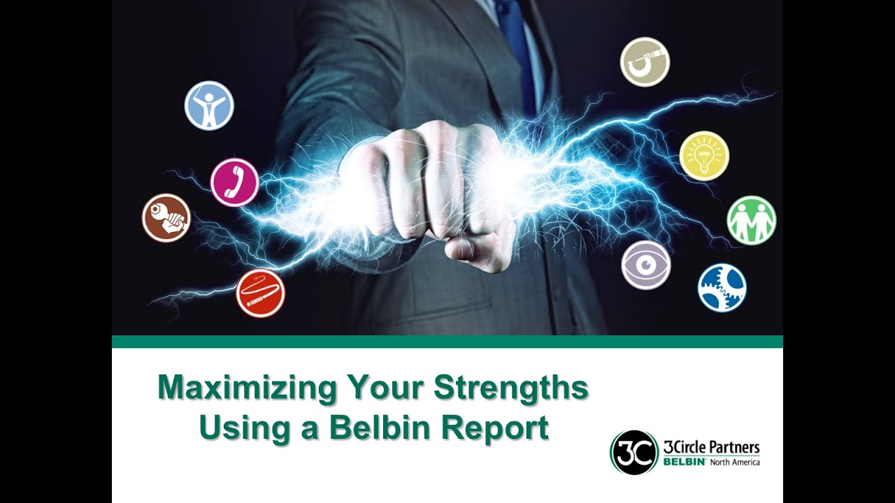 strengths and limitations of the belbin The practical use of belbin's theory a closer look at the 9 roles shows the distinctive strengths that individuals display in team situations.