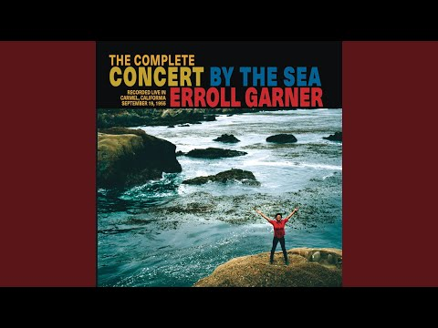Mambo Carmel (Live at Sunset School, Carmel-by-the-Sea, CA, September 1955)