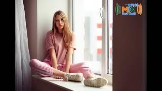 Best Mix Красивые песни о Любви!!!