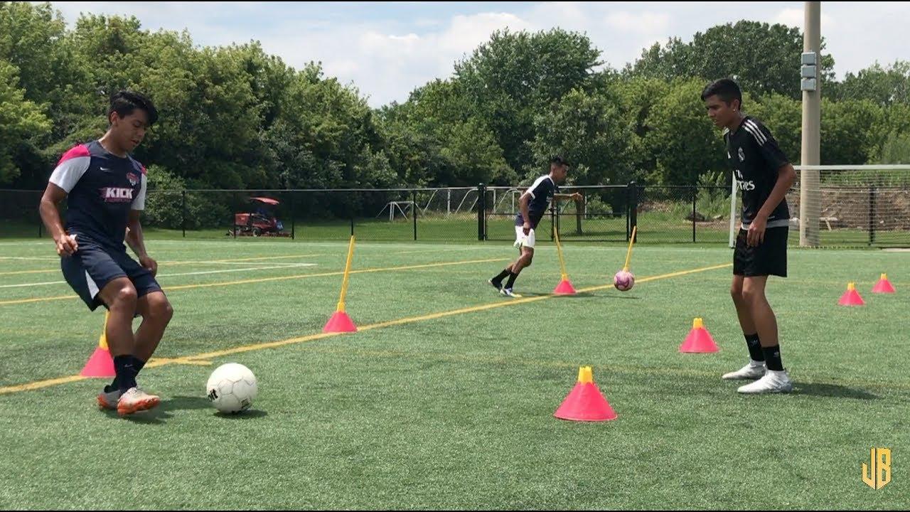 """Résultat de recherche d'images pour """"Soccer Exercises For A Well-Conditioned Soccer Player"""""""
