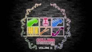 19 【Cardcaptor Sakura ED】 Groovy! 【CollaboDaisakusen Off Vocal】